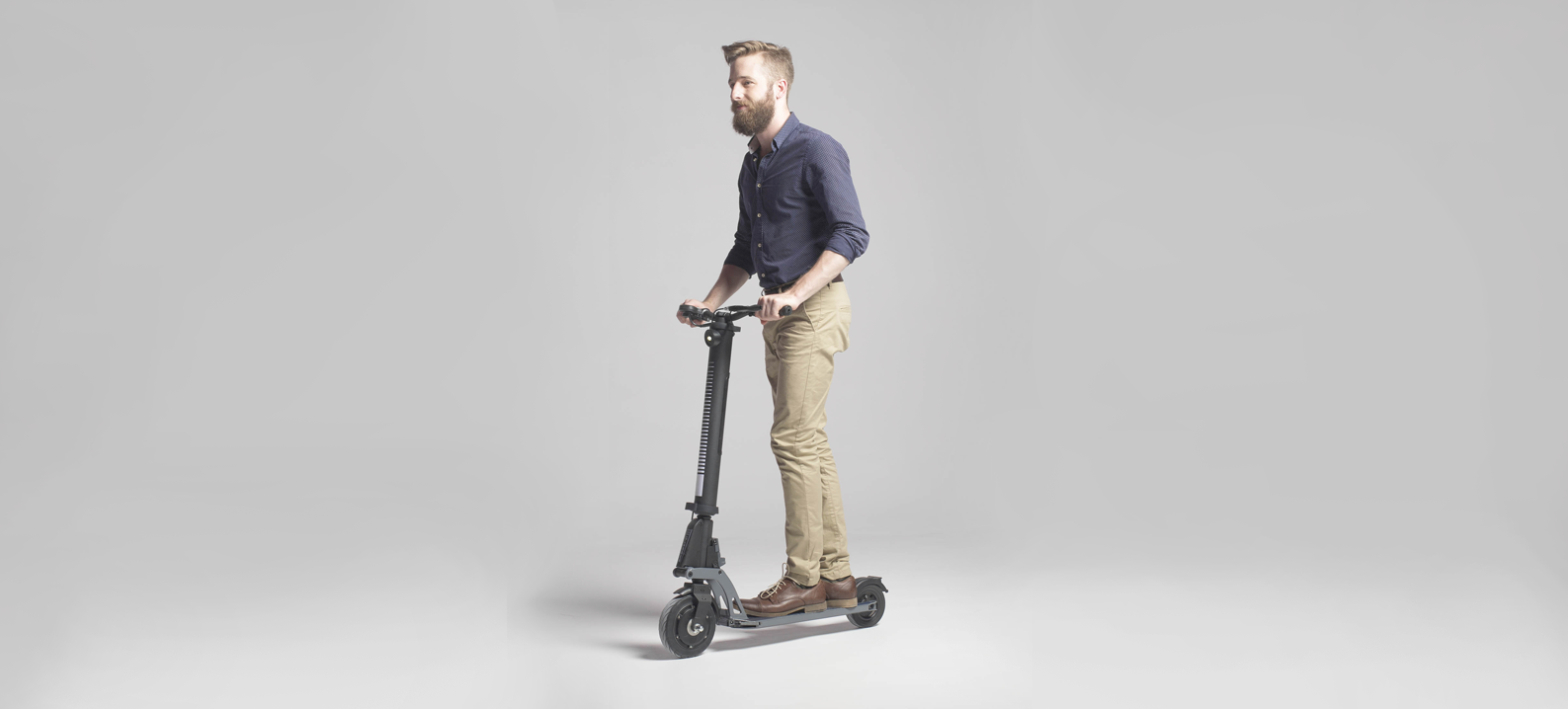 Cover image of Electric Scooter For Adults Buying Guide.