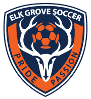 FC Elk Grove Sends Players To ODP National Training