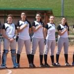 Softball Forlì