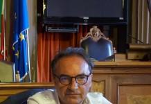 Stefano Fabbri