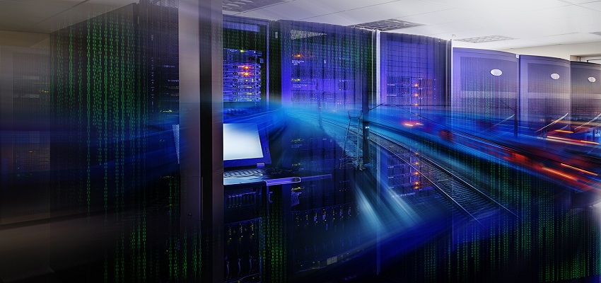 HOW FLASH STORAGE CHANGING BUSINESSES AROUND THE WORLD?