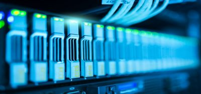 PLANNING DATA CENTER TO REACH TECHNOLOGY EVOLUTION