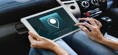 MOBILITY SOLUTIONS SEEING A STEADY RISE IN ADOPTION
