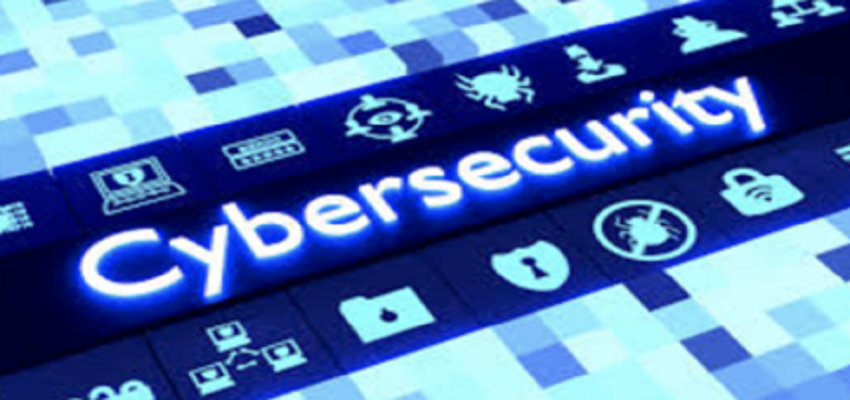 IT BUSINESSES NEED CYBER-SECURITY ATTORNEY