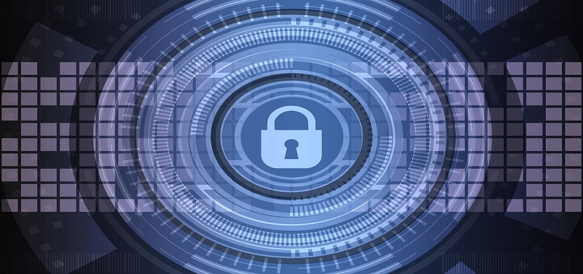 AMAZON WEB SERVICES (AWS) AIMS TO PROVIDE CENTRALIZED SECURITY