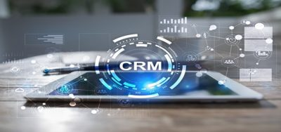 FIVE PROVEN WAYS TO IMPROVE CUSTOMER RELATIONSHIP MANAGEMENT (CRM)