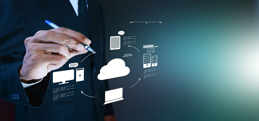 Biggest Cloud Computing Deal: Results In A Court Battle Between The Tech Giants?
