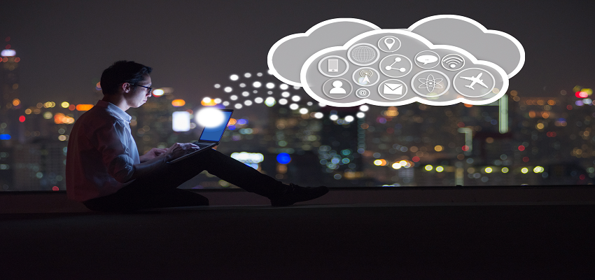 FROM VIRTUALIZATION TO CLOUD-NATIVE: A JOURNEY FOR TELECOMMUNICATION INDUSTRY