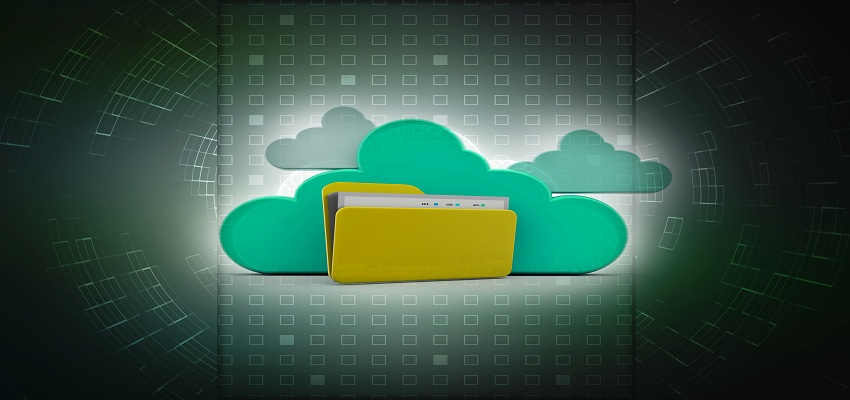CLOUD COMPUTING: WHAT CAN ENTERPRISES EXPECT IN THE CONTAINERIZATION FOR 2019?
