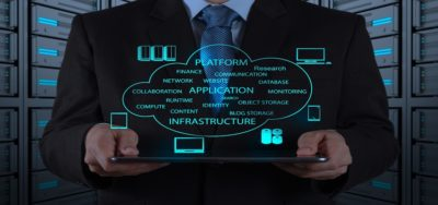 WHAT IS VIRTUALIZATION? TYPES AND BENEFITS