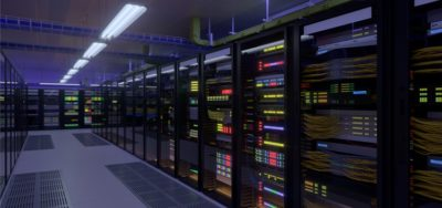 NEW GUIDELINES FROM OMB (OFFICE OF MANAGEMENT AND BUDGET) FOR VIRTUALIZATION