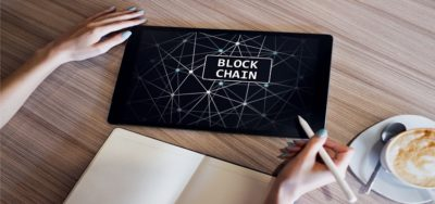 How Blockchain Can Be the Solution For Secured Data Storage