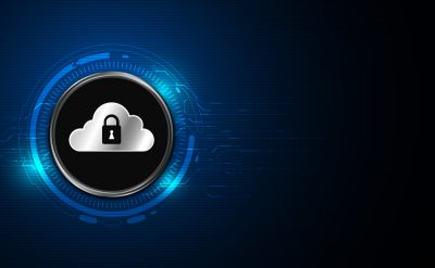 POODLE (Padding Oracle on Downgraded Legacy Encryption): A Step towards Better Cloud Security