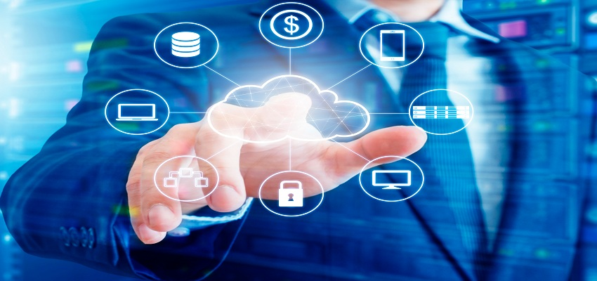 HOW WILL THE ENTERPRISES MOBILITY MANAGEMENT (EMM) CHANGE IN 2019?