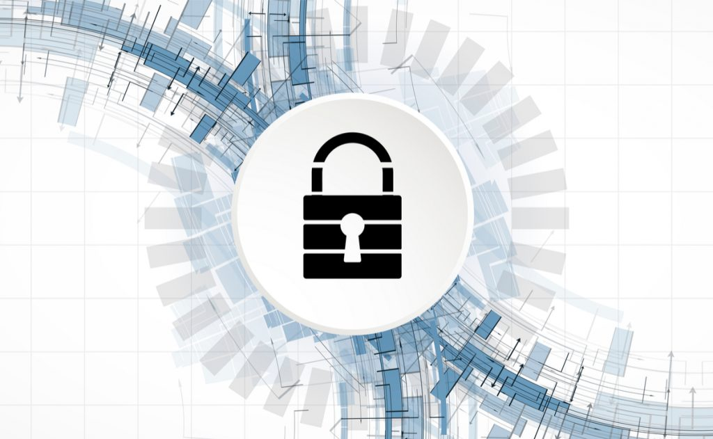 Cybersecurity Is A Challenge And Are We Doing Enough?