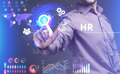 What are the Enterprise Requirements from Technology HR Solutions?