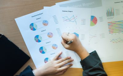 Marketing Operations: A Solution for Future Marketing Challenges?