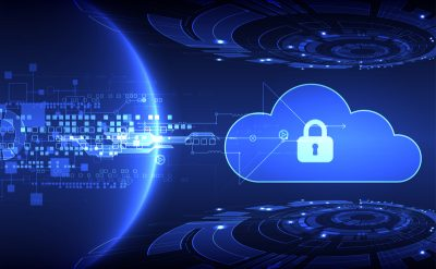 Cloud-Based Security: Finding Solutions for Better Functionality