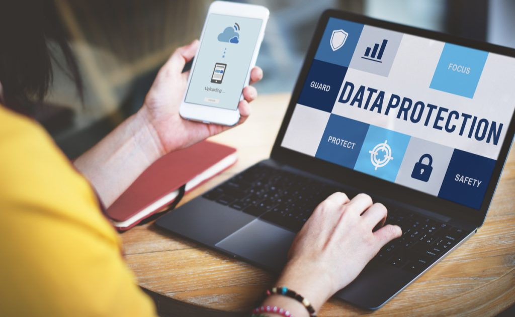 How Data-centric Model is Transforming Data Security
