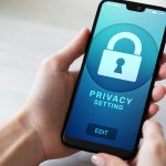 10 Enterprise Mobility Policies To Secure Your Network