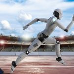 Speedgate: The First Sport Invented By Artificial Intelligence