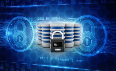 How Data Compression Will Improve Cybersecurity