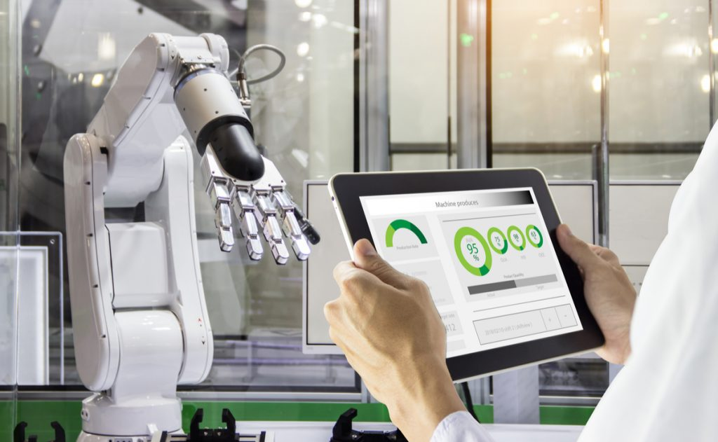 How AI Is Shaping Unified Communication Solutions?