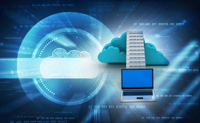 How Competition is driving the Cloudera towards New Big Data Solution?