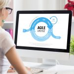 6 Things Every Enterprise Should Know About Application Lifecycle Management