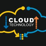 Six Steps To Make Cloud Adoption Cost Efficient For Enterprises