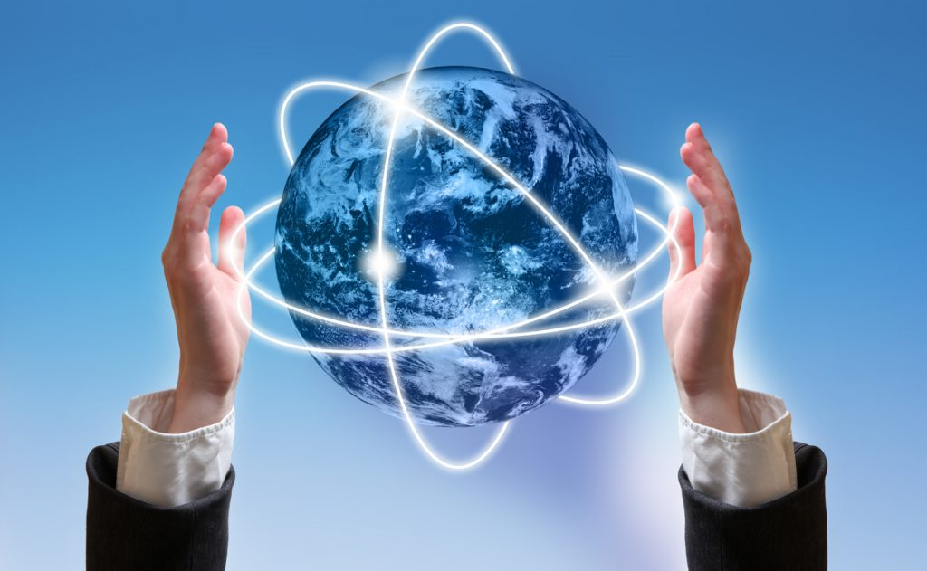 Why Enterprises Are Seeking Cloud Solutions For Business Operation?