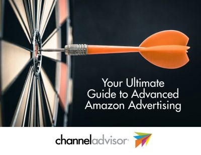 Your Ultimate Guide to Advanced Amazon Advertising