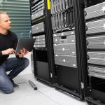Disaster Recovery Solutions:  6 Steps To Get Recovery Solution
