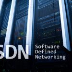 Networking Solutions: Software-Defined Set to Deliver Public Internet