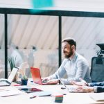 LogMeIn launched Grasshopper Connect for small Businesses