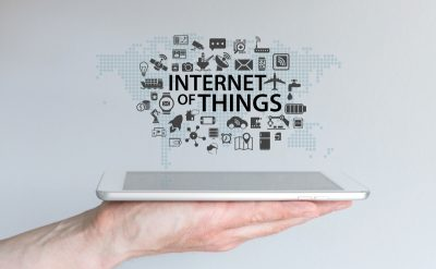 How Businesses Can Update Their IoT Security Solution?