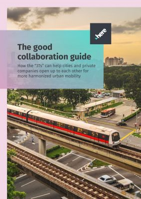 The Good Collaboration Guide