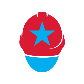 Workforce Icon