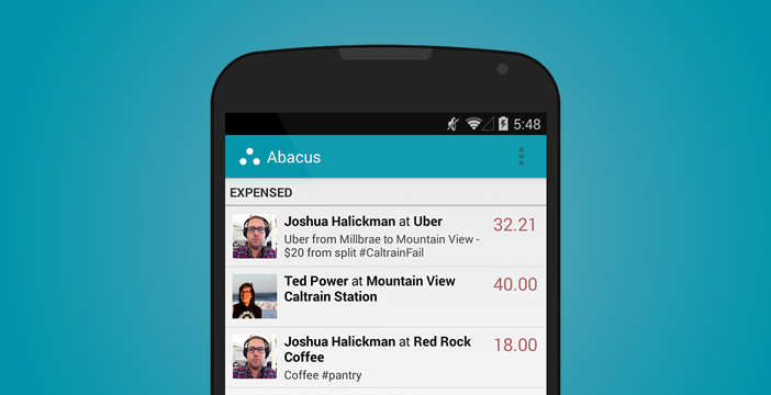 Abacus-Google-Play