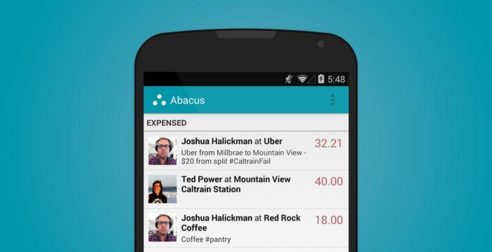 Abacus-Google-Play