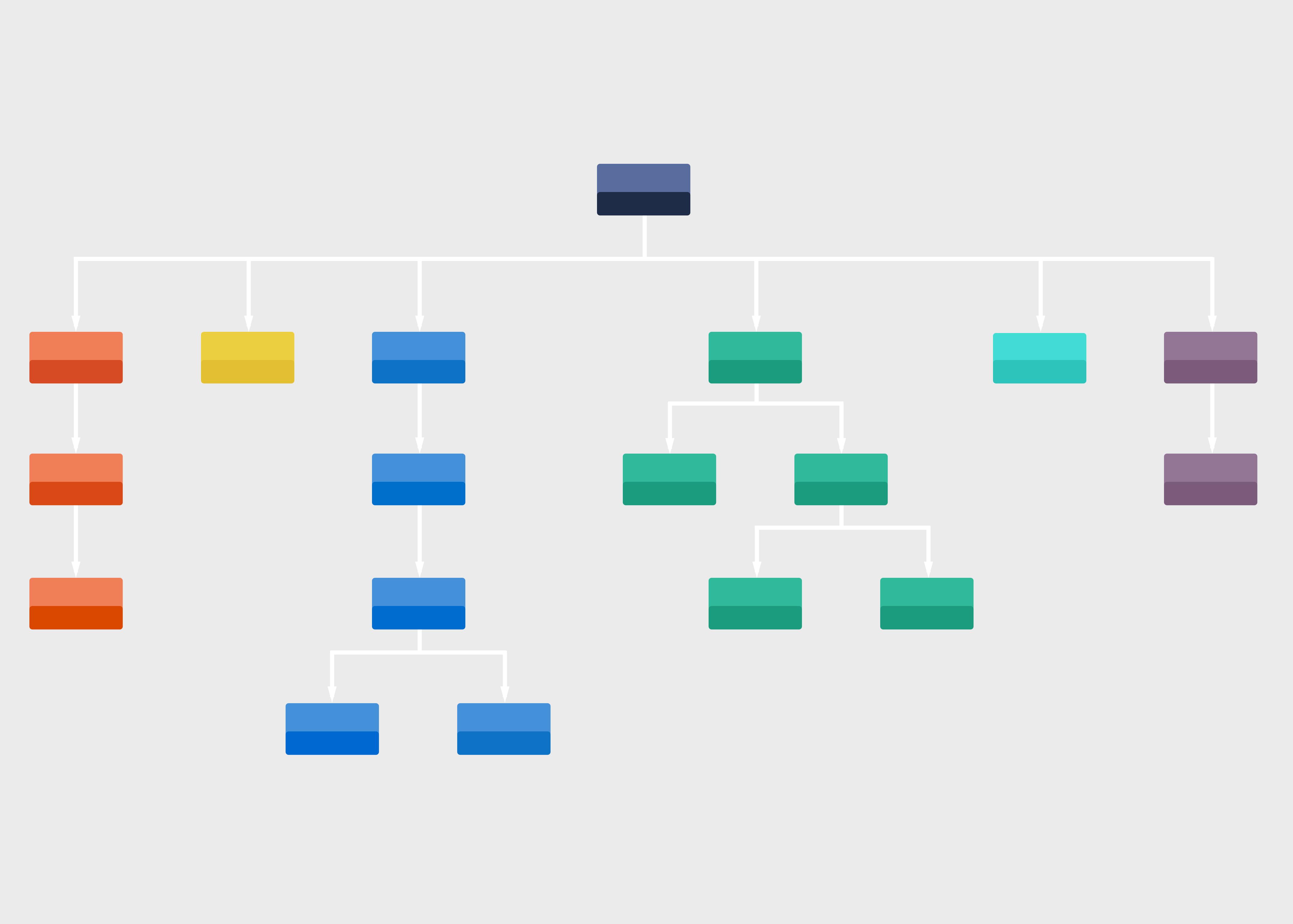 tree-chart-3