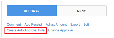 Create-auto-approval-1