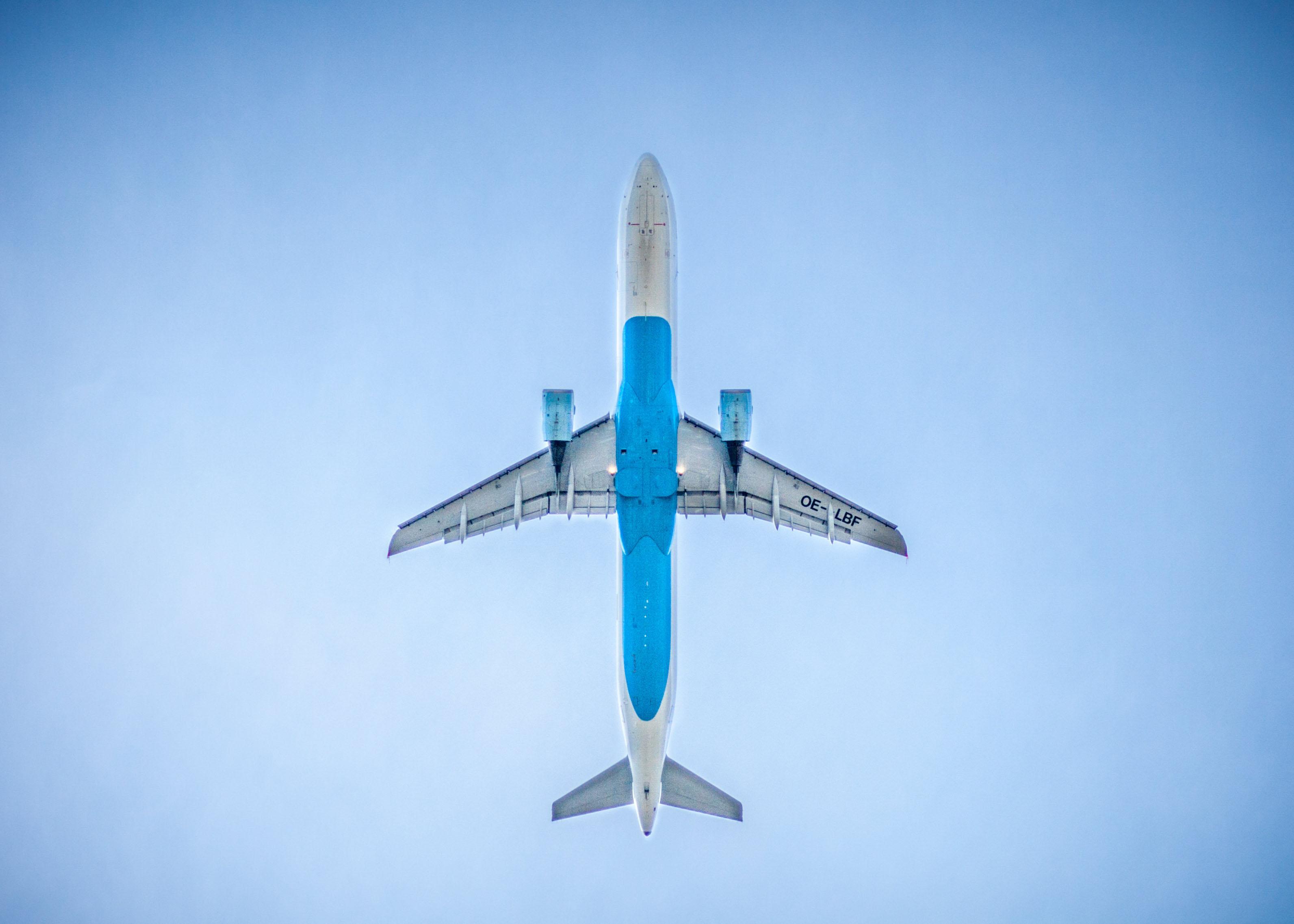 rightplane