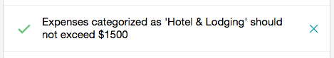 1500hotel