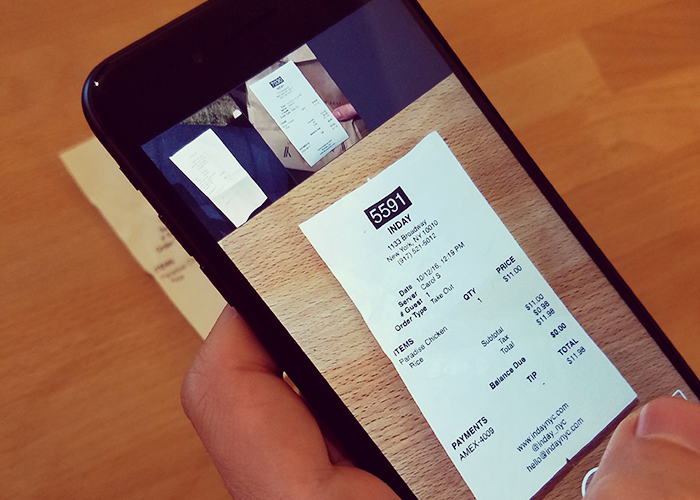 ios-receipt-capture