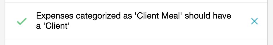 warn-client