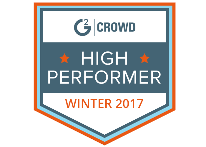 g2-crowd-winter3