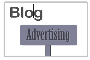blog_advertising