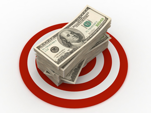 how-to-increase-revenue_money-target