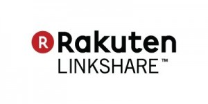 rakuten-linkshare